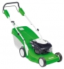 Viking MB 448 TX reviews, Viking MB 448 TX price, Viking MB 448 TX specs, Viking MB 448 TX specifications, Viking MB 448 TX buy, Viking MB 448 TX features, Viking MB 448 TX Lawn mower