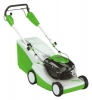 Viking MB 455 M reviews, Viking MB 455 M price, Viking MB 455 M specs, Viking MB 455 M specifications, Viking MB 455 M buy, Viking MB 455 M features, Viking MB 455 M Lawn mower