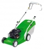 Viking MV 443 X reviews, Viking MV 443 X price, Viking MV 443 X specs, Viking MV 443 X specifications, Viking MV 443 X buy, Viking MV 443 X features, Viking MV 443 X Lawn mower