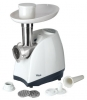 VITEK VT-1673 mincer, VITEK VT-1673 meat mincer, VITEK VT-1673 meat grinder, VITEK VT-1673 price, VITEK VT-1673 specs, VITEK VT-1673 reviews, VITEK VT-1673 specifications, VITEK VT-1673