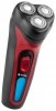 VITEK VT-2373 reviews, VITEK VT-2373 price, VITEK VT-2373 specs, VITEK VT-2373 specifications, VITEK VT-2373 buy, VITEK VT-2373 features, VITEK VT-2373 Electric razor