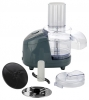 Vitesse VS-254 reviews, Vitesse VS-254 price, Vitesse VS-254 specs, Vitesse VS-254 specifications, Vitesse VS-254 buy, Vitesse VS-254 features, Vitesse VS-254 Food Processor