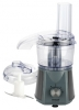 Vitesse VS-531 reviews, Vitesse VS-531 price, Vitesse VS-531 specs, Vitesse VS-531 specifications, Vitesse VS-531 buy, Vitesse VS-531 features, Vitesse VS-531 Food Processor