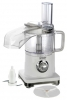 Vitesse VS-533 reviews, Vitesse VS-533 price, Vitesse VS-533 specs, Vitesse VS-533 specifications, Vitesse VS-533 buy, Vitesse VS-533 features, Vitesse VS-533 Food Processor