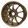 wheel VOLK RACING, wheel VOLK RACING CE28N 8.5x17/5x114.3 D73 ET40 Bronze, VOLK RACING wheel, VOLK RACING CE28N 8.5x17/5x114.3 D73 ET40 Bronze wheel, wheels VOLK RACING, VOLK RACING wheels, wheels VOLK RACING CE28N 8.5x17/5x114.3 D73 ET40 Bronze, VOLK RACING CE28N 8.5x17/5x114.3 D73 ET40 Bronze specifications, VOLK RACING CE28N 8.5x17/5x114.3 D73 ET40 Bronze, VOLK RACING CE28N 8.5x17/5x114.3 D73 ET40 Bronze wheels, VOLK RACING CE28N 8.5x17/5x114.3 D73 ET40 Bronze specification, VOLK RACING CE28N 8.5x17/5x114.3 D73 ET40 Bronze rim