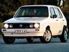 car Volkswagen, car Volkswagen Citi Golf Hatchback (1 generation) 1.3 MT (69 HP), Volkswagen car, Volkswagen Citi Golf Hatchback (1 generation) 1.3 MT (69 HP) car, cars Volkswagen, Volkswagen cars, cars Volkswagen Citi Golf Hatchback (1 generation) 1.3 MT (69 HP), Volkswagen Citi Golf Hatchback (1 generation) 1.3 MT (69 HP) specifications, Volkswagen Citi Golf Hatchback (1 generation) 1.3 MT (69 HP), Volkswagen Citi Golf Hatchback (1 generation) 1.3 MT (69 HP) cars, Volkswagen Citi Golf Hatchback (1 generation) 1.3 MT (69 HP) specification