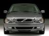 car Volvo, car Volvo S40 Sedan (1 generation) 2.0 T MT (163 Hp), Volvo car, Volvo S40 Sedan (1 generation) 2.0 T MT (163 Hp) car, cars Volvo, Volvo cars, cars Volvo S40 Sedan (1 generation) 2.0 T MT (163 Hp), Volvo S40 Sedan (1 generation) 2.0 T MT (163 Hp) specifications, Volvo S40 Sedan (1 generation) 2.0 T MT (163 Hp), Volvo S40 Sedan (1 generation) 2.0 T MT (163 Hp) cars, Volvo S40 Sedan (1 generation) 2.0 T MT (163 Hp) specification