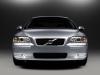 car Volvo, car Volvo S60 Sedan (1 generation) 2.4 AT (170 Hp), Volvo car, Volvo S60 Sedan (1 generation) 2.4 AT (170 Hp) car, cars Volvo, Volvo cars, cars Volvo S60 Sedan (1 generation) 2.4 AT (170 Hp), Volvo S60 Sedan (1 generation) 2.4 AT (170 Hp) specifications, Volvo S60 Sedan (1 generation) 2.4 AT (170 Hp), Volvo S60 Sedan (1 generation) 2.4 AT (170 Hp) cars, Volvo S60 Sedan (1 generation) 2.4 AT (170 Hp) specification
