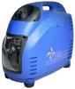 Weekender D1500i reviews, Weekender D1500i price, Weekender D1500i specs, Weekender D1500i specifications, Weekender D1500i buy, Weekender D1500i features, Weekender D1500i Electric generator