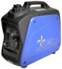 Weekender X1200i reviews, Weekender X1200i price, Weekender X1200i specs, Weekender X1200i specifications, Weekender X1200i buy, Weekender X1200i features, Weekender X1200i Electric generator