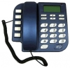 voip equipment Welltech, voip equipment Welltech LP-302, Welltech voip equipment, Welltech LP-302 voip equipment, voip phone Welltech, Welltech voip phone, voip phone Welltech LP-302, Welltech LP-302 specifications, Welltech LP-302, internet phone Welltech LP-302