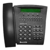 voip equipment Welltech, voip equipment Welltech LP-305, Welltech voip equipment, Welltech LP-305 voip equipment, voip phone Welltech, Welltech voip phone, voip phone Welltech LP-305, Welltech LP-305 specifications, Welltech LP-305, internet phone Welltech LP-305