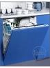 Whirlpool ADG 957 dishwasher, dishwasher Whirlpool ADG 957, Whirlpool ADG 957 price, Whirlpool ADG 957 specs, Whirlpool ADG 957 reviews, Whirlpool ADG 957 specifications, Whirlpool ADG 957