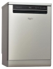 Whirlpool ADP 100 IX dishwasher, dishwasher Whirlpool ADP 100 IX, Whirlpool ADP 100 IX price, Whirlpool ADP 100 IX specs, Whirlpool ADP 100 IX reviews, Whirlpool ADP 100 IX specifications, Whirlpool ADP 100 IX