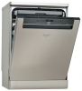 Whirlpool ADP 860 IX dishwasher, dishwasher Whirlpool ADP 860 IX, Whirlpool ADP 860 IX price, Whirlpool ADP 860 IX specs, Whirlpool ADP 860 IX reviews, Whirlpool ADP 860 IX specifications, Whirlpool ADP 860 IX