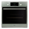 Whirlpool AKP 130 IX wall oven, Whirlpool AKP 130 IX built in oven, Whirlpool AKP 130 IX price, Whirlpool AKP 130 IX specs, Whirlpool AKP 130 IX reviews, Whirlpool AKP 130 IX specifications, Whirlpool AKP 130 IX