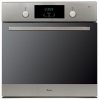 Whirlpool AKP 274 IX wall oven, Whirlpool AKP 274 IX built in oven, Whirlpool AKP 274 IX price, Whirlpool AKP 274 IX specs, Whirlpool AKP 274 IX reviews, Whirlpool AKP 274 IX specifications, Whirlpool AKP 274 IX