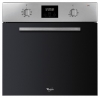 Whirlpool AKP 467 IX wall oven, Whirlpool AKP 467 IX built in oven, Whirlpool AKP 467 IX price, Whirlpool AKP 467 IX specs, Whirlpool AKP 467 IX reviews, Whirlpool AKP 467 IX specifications, Whirlpool AKP 467 IX
