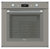 Whirlpool AKZM 784 S wall oven, Whirlpool AKZM 784 S built in oven, Whirlpool AKZM 784 S price, Whirlpool AKZM 784 S specs, Whirlpool AKZM 784 S reviews, Whirlpool AKZM 784 S specifications, Whirlpool AKZM 784 S