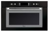 Whirlpool AMW 735 NB microwave oven, microwave oven Whirlpool AMW 735 NB, Whirlpool AMW 735 NB price, Whirlpool AMW 735 NB specs, Whirlpool AMW 735 NB reviews, Whirlpool AMW 735 NB specifications, Whirlpool AMW 735 NB