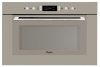 Whirlpool AMW 735 S microwave oven, microwave oven Whirlpool AMW 735 S, Whirlpool AMW 735 S price, Whirlpool AMW 735 S specs, Whirlpool AMW 735 S reviews, Whirlpool AMW 735 S specifications, Whirlpool AMW 735 S