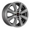 wheel Wiger, wheel Wiger WGR1215 6x15/4x100 D54.1 ET48 GM, Wiger wheel, Wiger WGR1215 6x15/4x100 D54.1 ET48 GM wheel, wheels Wiger, Wiger wheels, wheels Wiger WGR1215 6x15/4x100 D54.1 ET48 GM, Wiger WGR1215 6x15/4x100 D54.1 ET48 GM specifications, Wiger WGR1215 6x15/4x100 D54.1 ET48 GM, Wiger WGR1215 6x15/4x100 D54.1 ET48 GM wheels, Wiger WGR1215 6x15/4x100 D54.1 ET48 GM specification, Wiger WGR1215 6x15/4x100 D54.1 ET48 GM rim