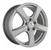 wheel Wiger, wheel Wiger WGS0906 6.5x17/5x114.3 D64.1 ET50 TM, Wiger wheel, Wiger WGS0906 6.5x17/5x114.3 D64.1 ET50 TM wheel, wheels Wiger, Wiger wheels, wheels Wiger WGS0906 6.5x17/5x114.3 D64.1 ET50 TM, Wiger WGS0906 6.5x17/5x114.3 D64.1 ET50 TM specifications, Wiger WGS0906 6.5x17/5x114.3 D64.1 ET50 TM, Wiger WGS0906 6.5x17/5x114.3 D64.1 ET50 TM wheels, Wiger WGS0906 6.5x17/5x114.3 D64.1 ET50 TM specification, Wiger WGS0906 6.5x17/5x114.3 D64.1 ET50 TM rim