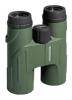Winchester VDT-1042 reviews, Winchester VDT-1042 price, Winchester VDT-1042 specs, Winchester VDT-1042 specifications, Winchester VDT-1042 buy, Winchester VDT-1042 features, Winchester VDT-1042 Binoculars