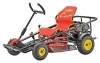 Wolf-Garten Cart OHV 2 reviews, Wolf-Garten Cart OHV 2 price, Wolf-Garten Cart OHV 2 specs, Wolf-Garten Cart OHV 2 specifications, Wolf-Garten Cart OHV 2 buy, Wolf-Garten Cart OHV 2 features, Wolf-Garten Cart OHV 2 Lawn mower