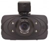 dash cam X-Digital, dash cam X-Digital AVR-FHD-610, X-Digital dash cam, X-Digital AVR-FHD-610 dash cam, dashcam X-Digital, X-Digital dashcam, dashcam X-Digital AVR-FHD-610, X-Digital AVR-FHD-610 specifications, X-Digital AVR-FHD-610, X-Digital AVR-FHD-610 dashcam, X-Digital AVR-FHD-610 specs, X-Digital AVR-FHD-610 reviews