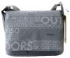 X-Digital Faro 250 bag, X-Digital Faro 250 case, X-Digital Faro 250 camera bag, X-Digital Faro 250 camera case, X-Digital Faro 250 specs, X-Digital Faro 250 reviews, X-Digital Faro 250 specifications, X-Digital Faro 250