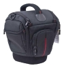 X-Digital XC482 bag, X-Digital XC482 case, X-Digital XC482 camera bag, X-Digital XC482 camera case, X-Digital XC482 specs, X-Digital XC482 reviews, X-Digital XC482 specifications, X-Digital XC482