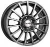 wheel X'trike, wheel X trike X-106 6.5x15/5x110 D67.1 ET48 HSB, X'trike wheel, X trike X-106 6.5x15/5x110 D67.1 ET48 HSB wheel, wheels X'trike, X'trike wheels, wheels X trike X-106 6.5x15/5x110 D67.1 ET48 HSB, X trike X-106 6.5x15/5x110 D67.1 ET48 HSB specifications, X trike X-106 6.5x15/5x110 D67.1 ET48 HSB, X trike X-106 6.5x15/5x110 D67.1 ET48 HSB wheels, X trike X-106 6.5x15/5x110 D67.1 ET48 HSB specification, X trike X-106 6.5x15/5x110 D67.1 ET48 HSB rim