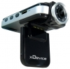 dash cam xDevice, dash cam xDevice BlackBox-37, xDevice dash cam, xDevice BlackBox-37 dash cam, dashcam xDevice, xDevice dashcam, dashcam xDevice BlackBox-37, xDevice BlackBox-37 specifications, xDevice BlackBox-37, xDevice BlackBox-37 dashcam, xDevice BlackBox-37 specs, xDevice BlackBox-37 reviews