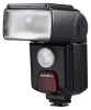Yashica YS7000 for Canon camera flash, Yashica YS7000 for Canon flash, flash Yashica YS7000 for Canon, Yashica YS7000 for Canon specs, Yashica YS7000 for Canon reviews, Yashica YS7000 for Canon specifications, Yashica YS7000 for Canon