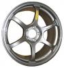 wheel Yokohama, wheel Yokohama RGII 7.5x17/4x100 D63 ET41 SM, Yokohama wheel, Yokohama RGII 7.5x17/4x100 D63 ET41 SM wheel, wheels Yokohama, Yokohama wheels, wheels Yokohama RGII 7.5x17/4x100 D63 ET41 SM, Yokohama RGII 7.5x17/4x100 D63 ET41 SM specifications, Yokohama RGII 7.5x17/4x100 D63 ET41 SM, Yokohama RGII 7.5x17/4x100 D63 ET41 SM wheels, Yokohama RGII 7.5x17/4x100 D63 ET41 SM specification, Yokohama RGII 7.5x17/4x100 D63 ET41 SM rim