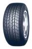 tire Yokohama, tire Yokohama S306 195/70 R14 91T, Yokohama tire, Yokohama S306 195/70 R14 91T tire, tires Yokohama, Yokohama tires, tires Yokohama S306 195/70 R14 91T, Yokohama S306 195/70 R14 91T specifications, Yokohama S306 195/70 R14 91T, Yokohama S306 195/70 R14 91T tires, Yokohama S306 195/70 R14 91T specification, Yokohama S306 195/70 R14 91T tyre