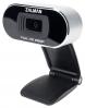 web cameras Zalman, web cameras Zalman ZM-PC200, Zalman web cameras, Zalman ZM-PC200 web cameras, webcams Zalman, Zalman webcams, webcam Zalman ZM-PC200, Zalman ZM-PC200 specifications, Zalman ZM-PC200