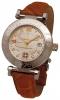 Zannetti LFA.145.537 watch, watch Zannetti LFA.145.537, Zannetti LFA.145.537 price, Zannetti LFA.145.537 specs, Zannetti LFA.145.537 reviews, Zannetti LFA.145.537 specifications, Zannetti LFA.145.537