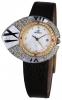 Zannetti OVW.E11.404 watch, watch Zannetti OVW.E11.404, Zannetti OVW.E11.404 price, Zannetti OVW.E11.404 specs, Zannetti OVW.E11.404 reviews, Zannetti OVW.E11.404 specifications, Zannetti OVW.E11.404