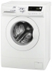 Zanussi ZW0 7100 V washing machine, Zanussi ZW0 7100 V buy, Zanussi ZW0 7100 V price, Zanussi ZW0 7100 V specs, Zanussi ZW0 7100 V reviews, Zanussi ZW0 7100 V specifications, Zanussi ZW0 7100 V