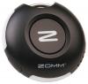 ZOMM Wireless Leash Plus, ZOMM Wireless Leash Plus car speakerphones, ZOMM Wireless Leash Plus car speakerphone, ZOMM Wireless Leash Plus specs, ZOMM Wireless Leash Plus reviews, ZOMM speakerphones, ZOMM speakerphone