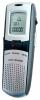 Zoom ET-888 reviews, Zoom ET-888 price, Zoom ET-888 specs, Zoom ET-888 specifications, Zoom ET-888 buy, Zoom ET-888 features, Zoom ET-888 Dictaphone
