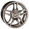 wheel Zorat Wheels, wheel Zorat Wheels ZW-303 5.5x13/4x98 D58.6 ET20 HB, Zorat Wheels wheel, Zorat Wheels ZW-303 5.5x13/4x98 D58.6 ET20 HB wheel, wheels Zorat Wheels, Zorat Wheels wheels, wheels Zorat Wheels ZW-303 5.5x13/4x98 D58.6 ET20 HB, Zorat Wheels ZW-303 5.5x13/4x98 D58.6 ET20 HB specifications, Zorat Wheels ZW-303 5.5x13/4x98 D58.6 ET20 HB, Zorat Wheels ZW-303 5.5x13/4x98 D58.6 ET20 HB wheels, Zorat Wheels ZW-303 5.5x13/4x98 D58.6 ET20 HB specification, Zorat Wheels ZW-303 5.5x13/4x98 D58.6 ET20 HB rim