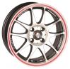 wheel Zorat Wheels, wheel Zorat Wheels ZW-346 5.5x13/4x98 D58.6 ET20 (RL)BP-X/M, Zorat Wheels wheel, Zorat Wheels ZW-346 5.5x13/4x98 D58.6 ET20 (RL)BP-X/M wheel, wheels Zorat Wheels, Zorat Wheels wheels, wheels Zorat Wheels ZW-346 5.5x13/4x98 D58.6 ET20 (RL)BP-X/M, Zorat Wheels ZW-346 5.5x13/4x98 D58.6 ET20 (RL)BP-X/M specifications, Zorat Wheels ZW-346 5.5x13/4x98 D58.6 ET20 (RL)BP-X/M, Zorat Wheels ZW-346 5.5x13/4x98 D58.6 ET20 (RL)BP-X/M wheels, Zorat Wheels ZW-346 5.5x13/4x98 D58.6 ET20 (RL)BP-X/M specification, Zorat Wheels ZW-346 5.5x13/4x98 D58.6 ET20 (RL)BP-X/M rim