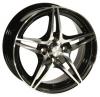 wheel Zorat Wheels, wheel Zorat Wheels ZW-D562 6x14/4x98 D58.6 ET35 MB, Zorat Wheels wheel, Zorat Wheels ZW-D562 6x14/4x98 D58.6 ET35 MB wheel, wheels Zorat Wheels, Zorat Wheels wheels, wheels Zorat Wheels ZW-D562 6x14/4x98 D58.6 ET35 MB, Zorat Wheels ZW-D562 6x14/4x98 D58.6 ET35 MB specifications, Zorat Wheels ZW-D562 6x14/4x98 D58.6 ET35 MB, Zorat Wheels ZW-D562 6x14/4x98 D58.6 ET35 MB wheels, Zorat Wheels ZW-D562 6x14/4x98 D58.6 ET35 MB specification, Zorat Wheels ZW-D562 6x14/4x98 D58.6 ET35 MB rim