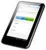 tablet ZTE, tablet ZTE E7 8Gb 3G, ZTE tablet, ZTE E7 8Gb 3G tablet, tablet pc ZTE, ZTE tablet pc, ZTE E7 8Gb 3G, ZTE E7 8Gb 3G specifications, ZTE E7 8Gb 3G