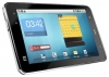 tablet ZTE, tablet ZTE E8Q 3G 8Gb, ZTE tablet, ZTE E8Q 3G 8Gb tablet, tablet pc ZTE, ZTE tablet pc, ZTE E8Q 3G 8Gb, ZTE E8Q 3G 8Gb specifications, ZTE E8Q 3G 8Gb