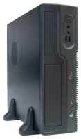 @Lux pc case, @LuxCLF-608b 350W Black/grey pc case, pc case @Lux, pc case @LuxCLF-608b 350W Black/grey, @LuxCLF-608b 350W Black/grey, @LuxCLF-608b 350W Black/grey computer case, computer case @LuxCLF-608b 350W Black/grey, @LuxCLF-608b 350W Black/grey specifications, @LuxCLF-608b 350W Black/grey, specifications @LuxCLF-608b 350W Black/grey, @LuxCLF-608b 350W Black/grey specification