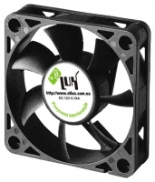 @Lux cooler, @Lux FA-DC-6015-3p/S cooler, @Lux cooling, @Lux FA-DC-6015-3p/S cooling, @Lux FA-DC-6015-3p/S,  @Lux FA-DC-6015-3p/S specifications, @Lux FA-DC-6015-3p/S specification, specifications @Lux FA-DC-6015-3p/S, @Lux FA-DC-6015-3p/S fan